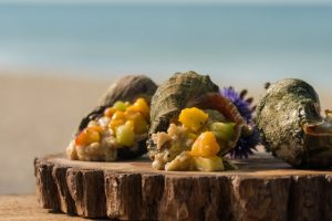 beach-food-fruit-221072